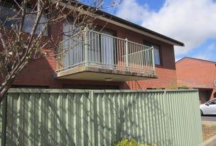 7/109 Lambert, Bathurst, NSW 2795