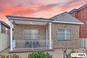 59 Taylor Street, Lakemba, NSW 2195