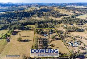 270 Wallarobba Road, Brookfield, NSW 2420