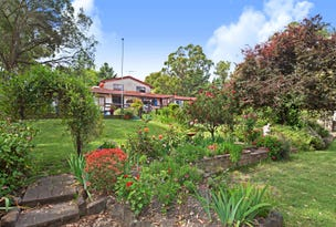 17 Marshall Avenue, Macedon, Vic 3440