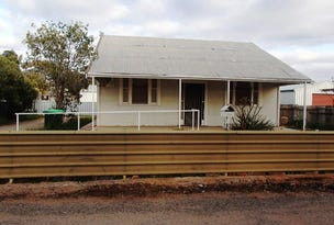 183 Newton Lane, Broken Hill, NSW 2880