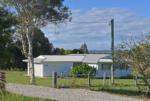75 Havelock Street, Lawrence, NSW 2460