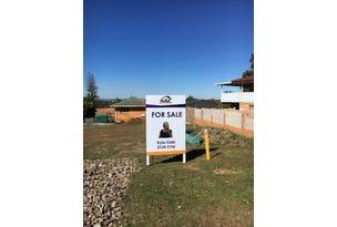 Lot 2, 25 Dawson Road, Alexandra Hills, Qld 4161