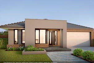 Lot 11 Red Hill Ct, Neerim South, Vic 3831