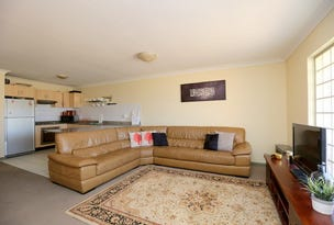 7/15 South Terrace, Punchbowl, NSW 2196