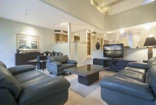 Villa 404 Sheraton Mirage Resort, Port Douglas, Qld 4877