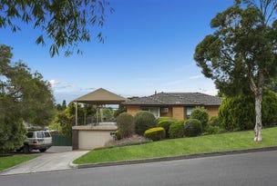 56 Roseman Road, Chirnside Park, Vic 3116