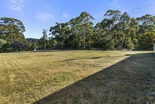 74 Tinderbox Road, Blackmans Bay, Tas 7052