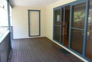 26 Sky Place, Bellingen, NSW 2454