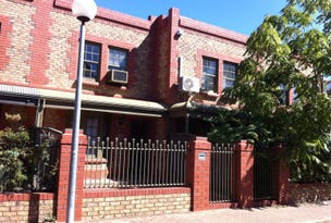 13a George Street, North Adelaide, SA 5006