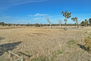 Lot 43 Pollards Road, Elphinstone, Vic 3448