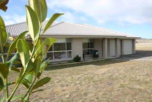 4 Rayner Place, Yass, NSW 2582