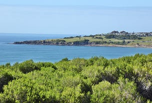 3/20 Surf Circle, Tura Beach, NSW 2548