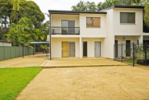 11/140 Kiranou Place, Nightcliff, NT 0810
