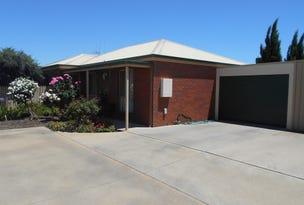 Unit 2/6 Cedar Court, Swan Hill, Vic 3585