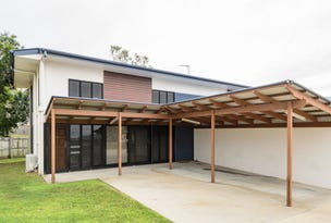 Unit 5/34 Marten Street, South Gladstone, Qld 4680