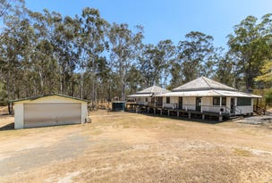 191 Darts Creek Road, Darts Creek, Qld 4695