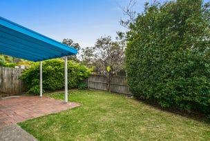 58 Plateau Road, Collaroy Plateau, NSW 2097