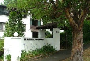 19/61-63 Werona Avenue, Gordon, NSW 2072