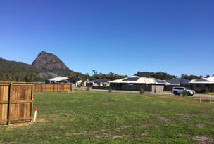 Lot 8 Clark Avenue, Glass House Mountains, Qld 4518