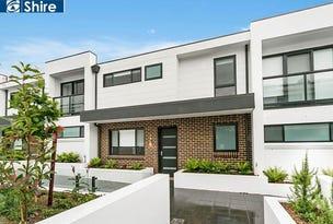 10/31-37  Durbar Avenue, Kirrawee, NSW 2232