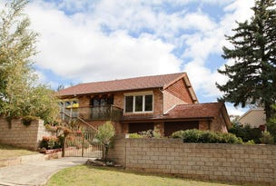 36 Banjo Paterson Crescent, Jindabyne, NSW 2627