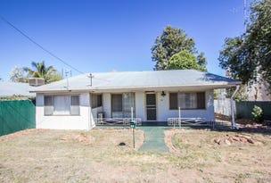 62 Twynam Street, Narrandera, NSW 2700