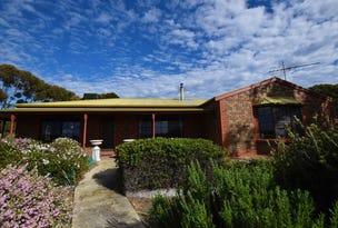 142  Rhynne road, Bay Of Shoals, SA 5223