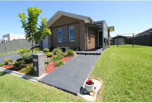 6 Chichester Road, Sussex Inlet, NSW 2540