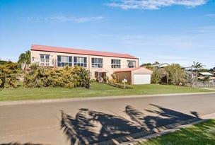 2 Pearl Drive, Craignish, Qld 4655