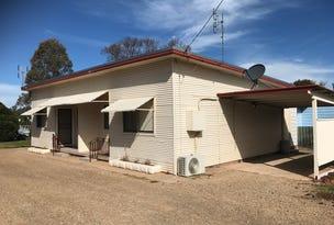 1/51 Sam Street, Forbes, NSW 2871