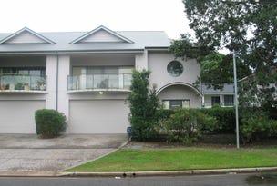 4/20 Ogden, Tea Gardens, NSW 2324
