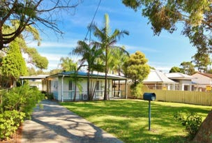 183 Macleans Point Road, Sanctuary Point, NSW 2540