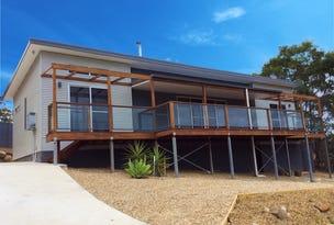 8 Broomfield Crescent, Long Beach, NSW 2536