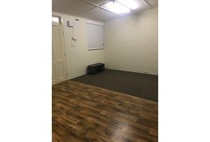 3/230 Seventh Street, Wonthella, WA 6530