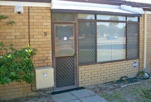 U5/3 Read Street, Rockingham, WA 6168