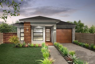 LOT 533 POTTERS GROVE, Officer, Vic 3809