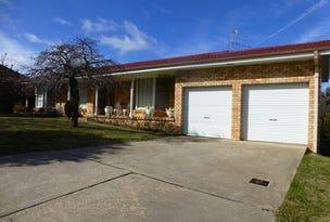 25 Saxby Close, Windradyne, NSW 2795