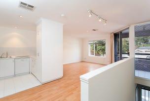 9 & 9A East Pallant Street, North Adelaide, SA 5006