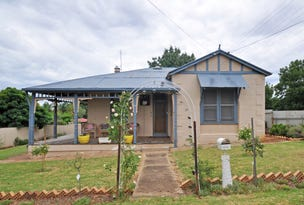 14 Wardle Street, Junee, NSW 2663