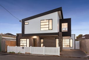 2/90 Devonshire Street, West Footscray, Vic 3012