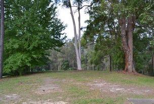 Lot 7 Rosemary Gardens, Macksville, NSW 2447