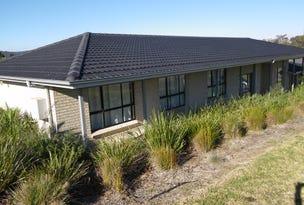 8 Howard Avenue, Bega, NSW 2550