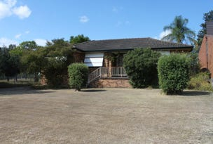 48 Barton Street, Scone, NSW 2337