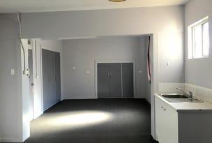 3/69 Maitland Street, Narrabri, NSW 2390