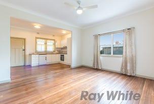 Unit 1/230 Lambton Road, New Lambton, NSW 2305