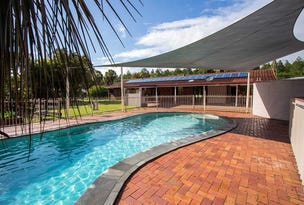 72 Johnston Road, Glass House Mountains, Qld 4518