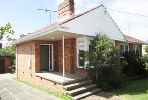 49 James Street, Charlestown, NSW 2290