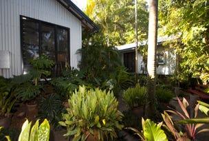 18 Martin Cresent, Coconut Grove, NT 0810