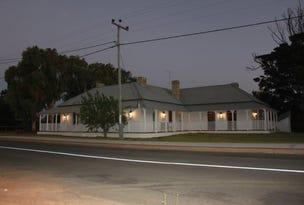 2 Hunts Road, Dongara, WA 6525